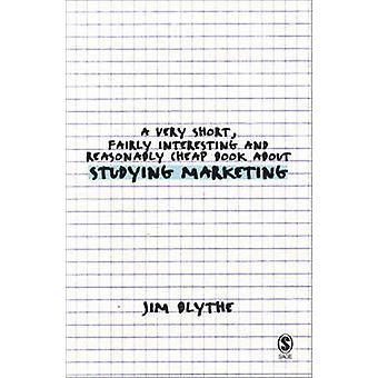 Un libro muy corto - bastante interesante y razonablemente barato acerca de Stu