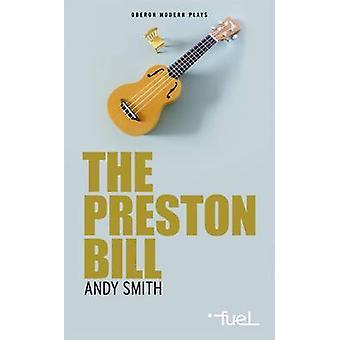 アンディ ・ スミス - 9781783199747 本でプレストン ビル