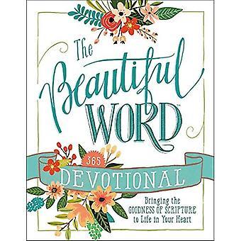 Il bella parola devozionale