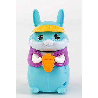 VTech Petsqueaks nippe Bunny