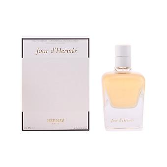 Hermes Jour D'Hermès Edp Spray nachfüllbar 30 Ml für Damen