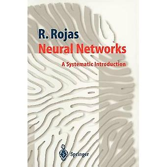 Neural Networks by Rojas & Raul