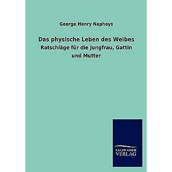فيسيشي Das Leben des ويبيس بهنري جورج & نفيس