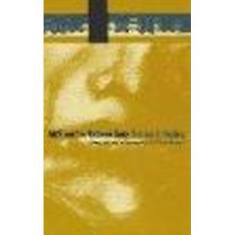 AIDS en het nationale lichaam door Thomas E. Ying-Robyn Wiegman-97