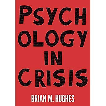 Psychologie in Crisis