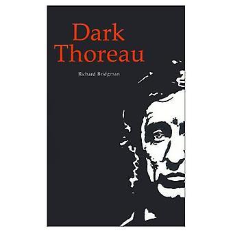 Mörk Thoreau