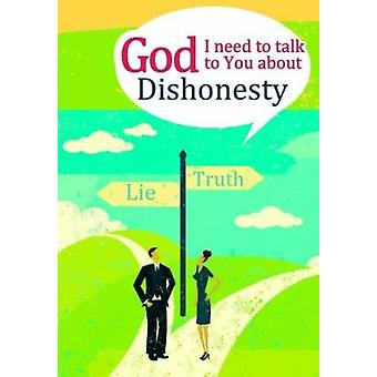 Dishonesty by Michael W Newman - 9780758643346 Book