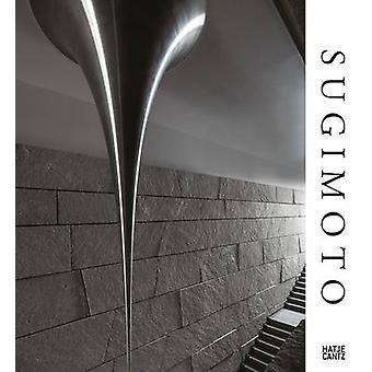 Hiroshi Sugimoto - Conceptual Forms and Mathematical Models by Klaus O