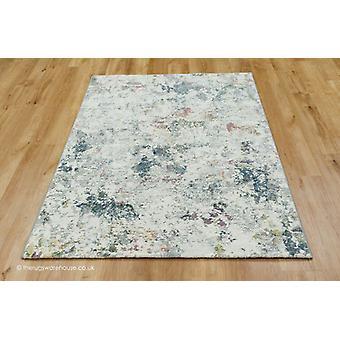 Tibesti multi mix tapijt
