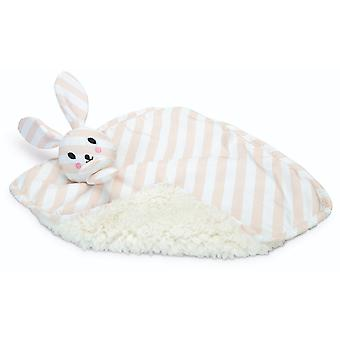 Beeztees Puppy Cuddle Cloth