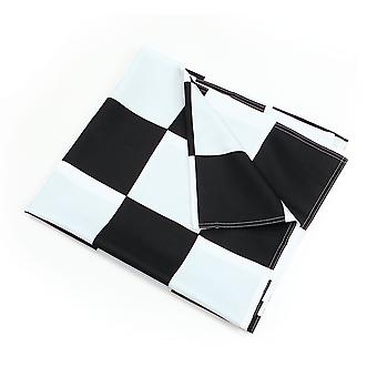 Bristol Novelty Chequered Flag