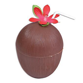 Bristol Novelty Coconut Cup