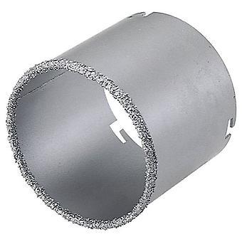 Wolfcraft Crown såg hm för 43mm diameter (DIY, verktyg, förbrukningsmaterial och tillbehör)