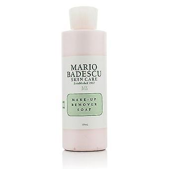 Mario Badescu meikki Remover saippua-kaikille ihotyypeille 177ml/6oz