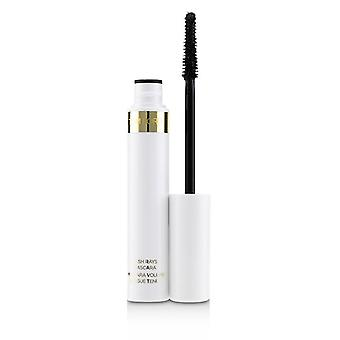 Tom Ford Soleil Lash Rays Mascara - # 01 Noir - 8ml/0.27oz