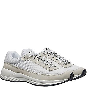A.p.c A.P.C تنس سبنسر حذاء رياضي