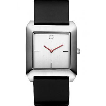Danish Design - Wristwatch - Ladies - IV18Q989 STAINLESS STEEL