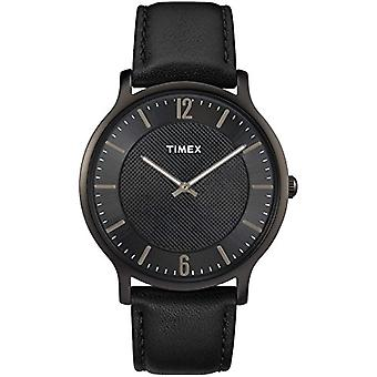 Timex Orologio Uomo Ref. TW2R501009J
