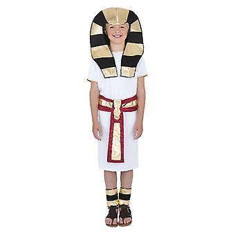 Costume Egyptien déguisements garçons
