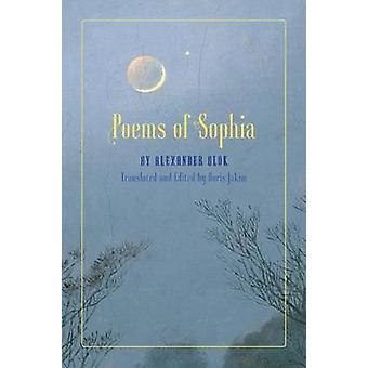 Poems of Sophia by Blok & Alexander