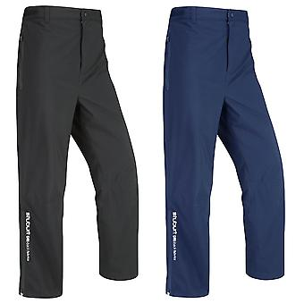 Stuburt Mens Golf Evolve Extreme Waterproof Thermal Trousers