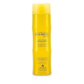 Alterna Bamboo Smooth Anti-frizz Shampoo - 250ml/8.5oz