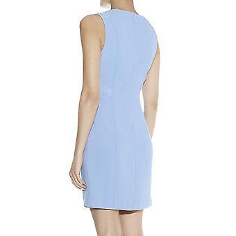 Darling vrouwen ' s Gabriella potlood jurk