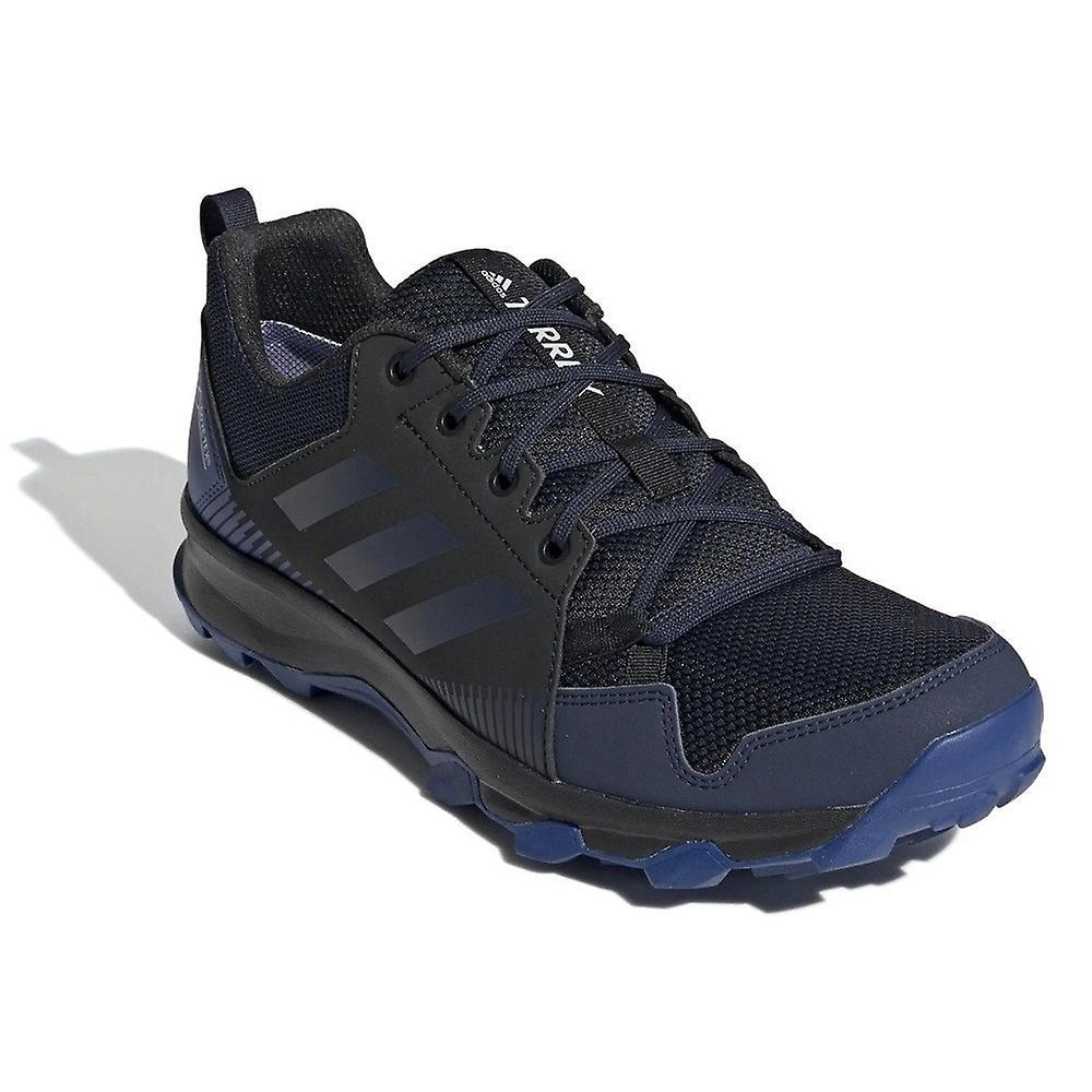 Adidas Terrex Tracerocker Gtx G26406 Trekking Toute L'année Chaussures Hommes