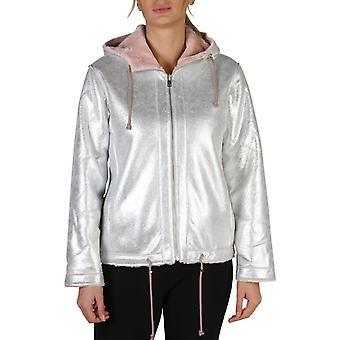 Gjett kvinner ' s jakke-w83se1, grå