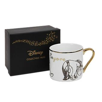 Disney Classic Collectable Eeyore Mug | Gifts From Handpicked