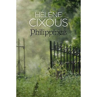Philippines by Cixous & Helene