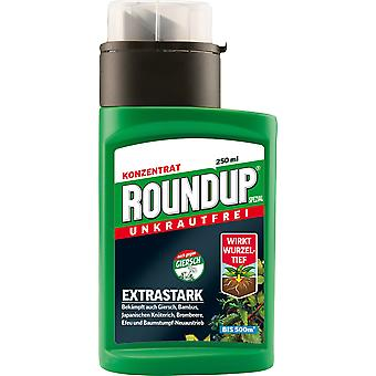 ROUNDUP® Special, 250 ml