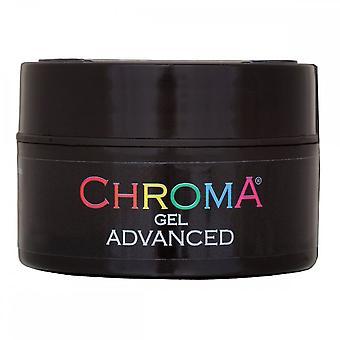Chroma Gel Nail Polish To Gel Converter