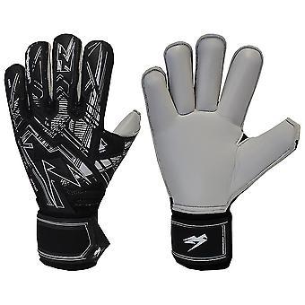 Kaliaaer SHOKLOCK ARMAER ROLL Goalkeeper Gloves Size
