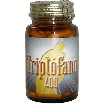Espadiet Tryptophan-400 50CAP.