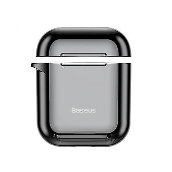 Case For Box Airpods Baseus