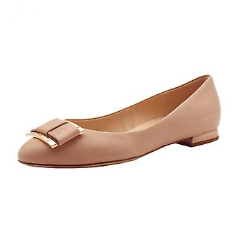 9-10 1080 Harmony Smart Leather Ballerina Pompes en nu