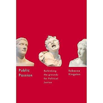 Passione Pubblica