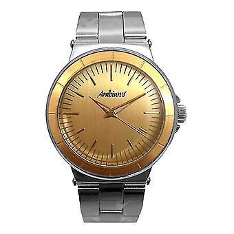 Herren's Uhr Araber DBH2188D (39 mm)