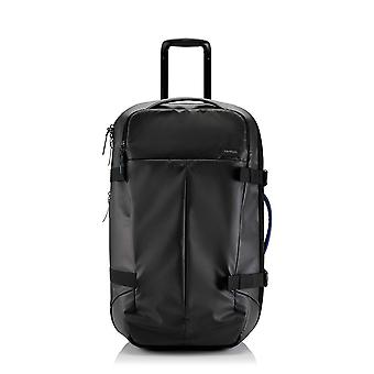 Crumpler Zero Border Softsided Trolley schwarz
