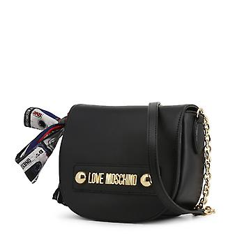 Love moschino accross-body bag a543