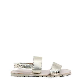 Ana lublin sandals a039