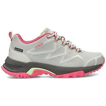 CMP Gemini Low 30Q9616U716 trekking toute l'année chaussures pour femmes