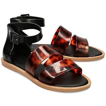 Melissa Modelo 3279753669 sapatos femininos universais de verão