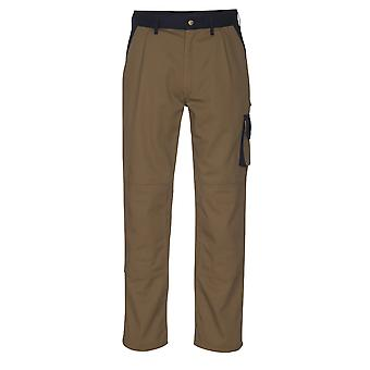 Mascot torino work trousers 00979-430 - image, mens -  (colours 3 of 5)