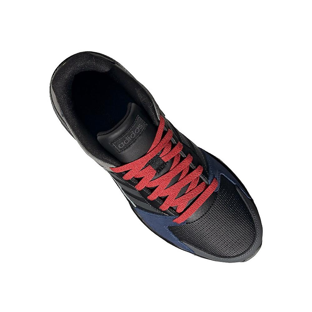Adidas Crazychaos EG8747 universal all year men shoes