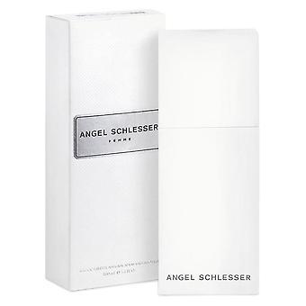Angel Schlesser - Femme - Eau De Toilette - 100mlML