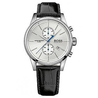 Hugo Boss 1513282 Jet Chronograph Men's Watch