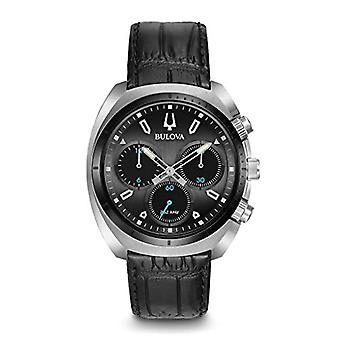Bulova relógio homem ref. 98A155