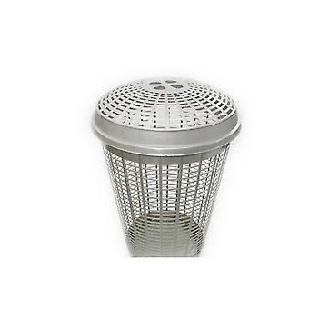 TML Ali Baba Laundry Basket